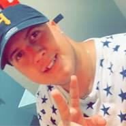enriques672223's profile photo