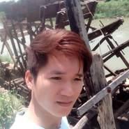 tinht014522's profile photo