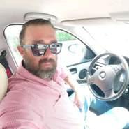 benwilliam8866's profile photo