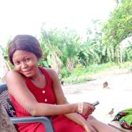 theodorab563412's profile photo