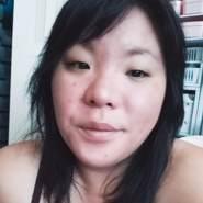 kanthony769586's profile photo