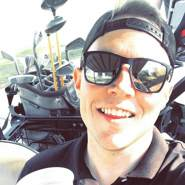 cannonleo80h's profile photo