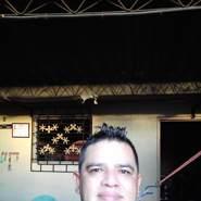 carlosmelchor867822's profile photo