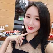 xinyi40's profile photo