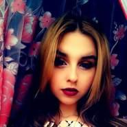 dirylyana200830's profile photo