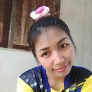 userqn59's profile photo