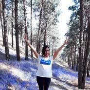samira147066's profile photo