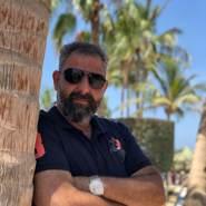 abdalkareemw's profile photo