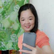 mya1183's profile photo