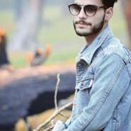 mohammedy2288's profile photo