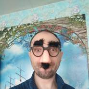 ignat58's profile photo