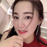 xiwenc's profile photo