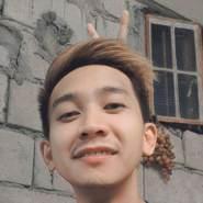 jhaya24's profile photo