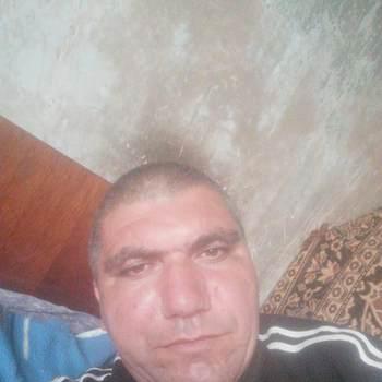rustamk598980_Kotayk'_Single_Male