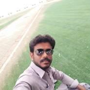 azeemk198742's profile photo