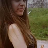 andaa49's profile photo