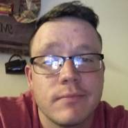 johnson10018's profile photo