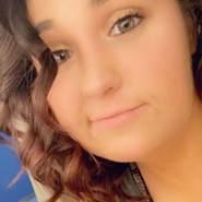 nicolesmith34's profile photo
