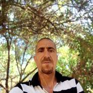youcef357250's profile photo