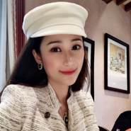 strawberry587178's profile photo