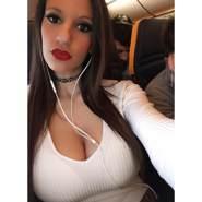 marytekaj's profile photo