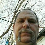 jjh7349's profile photo