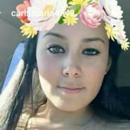 hiy2u3's profile photo