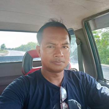 userzl084482_Krung Thep Maha Nakhon_Độc thân_Nam