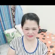 heheveheve3's profile photo