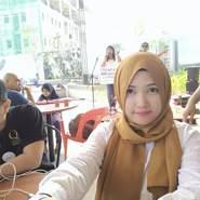 arshmi22's profile photo