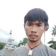 userwmrs97's profile photo