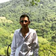 tumanyant's profile photo