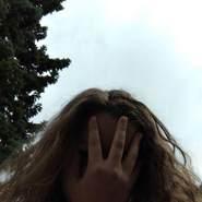 nelak12's profile photo