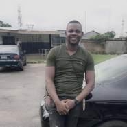 uwayak's profile photo