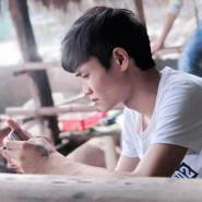 BaoBao1704's profile photo