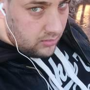 userjy90142's profile photo