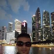 goutam440130's profile photo