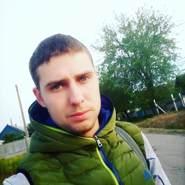 kirilk736222's profile photo
