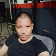 funm047's profile photo