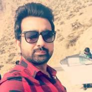 rahilh172500's profile photo
