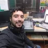 miguelv702450's profile photo