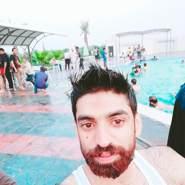 muhammadu746777's profile photo