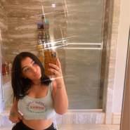mary007891's profile photo