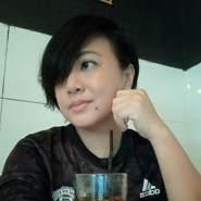 babylana9's profile photo