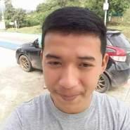 userdmsb4852's profile photo