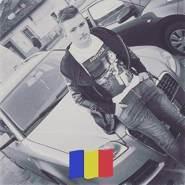 eduard571149's profile photo