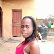 ellaella251's profile photo