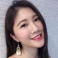 nickym497590's profile photo