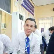 van5868's profile photo
