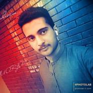 shajran's profile photo